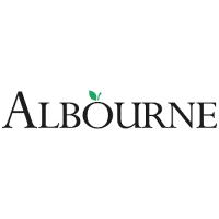 Albourne