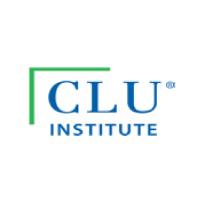 CLU Institute