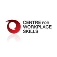 Center for Workplace Skills
