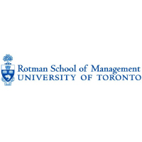 Rotman School
