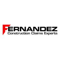 Fernandez Construction Logo